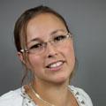 Natacha Baumont