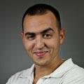 Samir Ben Mahmoud
